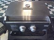 BRINKMANN grill 810-1201-S